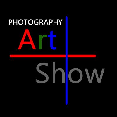 art-show-sign-fw
